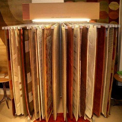 rug displays rug display display factory ltd