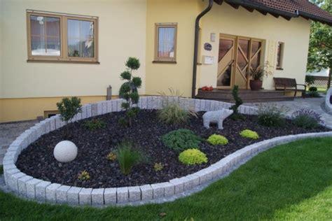 Lavasteine Garten by Wettemann Gmbh Zierkies