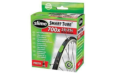 slime inner slime bike inner 700c x 19 p