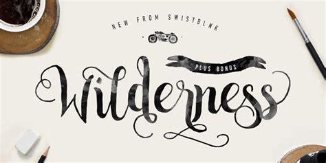 the script download sortdecai handmade script font free download type
