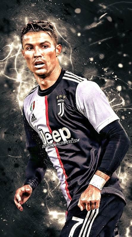 cristiano ronaldo wallpapers find  cr wallpapers