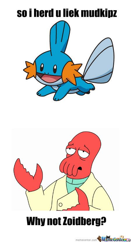mudkip by recyclebin meme center
