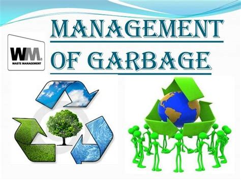 garbage how to manage your home wastes and cut your bills grid living grid homesteading books management of garbage authorstream