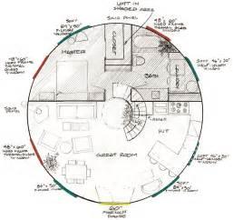 Yurt Home Floor Plans floor plans for a wooden yurt home dream floor plan home yurt on yurt