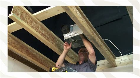 beam mount for ceiling fan ceiling fan mount ceiling fan to joist how install