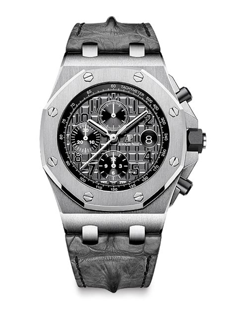 up 6 audemars piguet royal oak offshore
