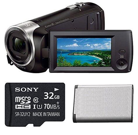 best handycam camcorder top 10 best selling camcorders cameras