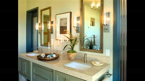 bathroom tub decorating ideas bathtub decorating ideas home design