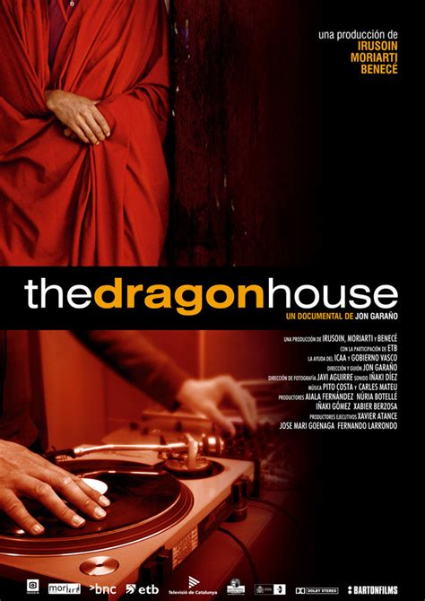 dragon house delaware m g cine carteles de pel 237 culas the dragon house 2006