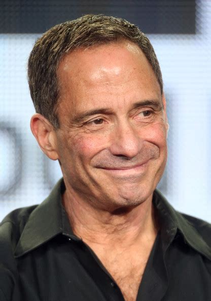 inside harvey levins tmz the new yorker image gallery harvey levin