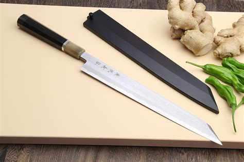 handcrafted kitchen knives 100 handcrafted kitchen knives for sale kitchen