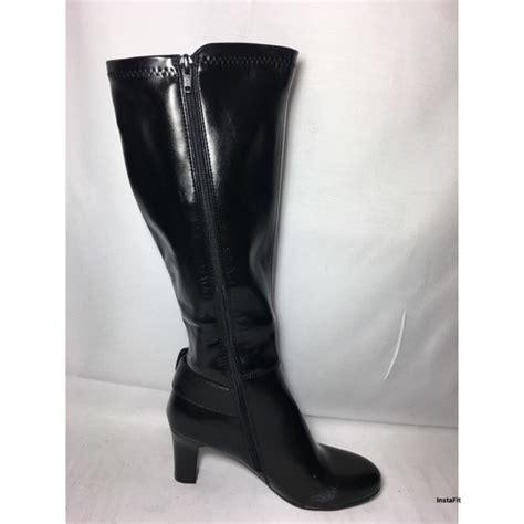 and barrow boots 62 barrow shoes and barrow ortholite