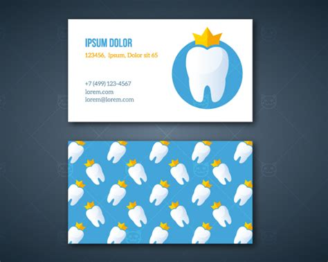 20 medical business cards free psd ai vector eps