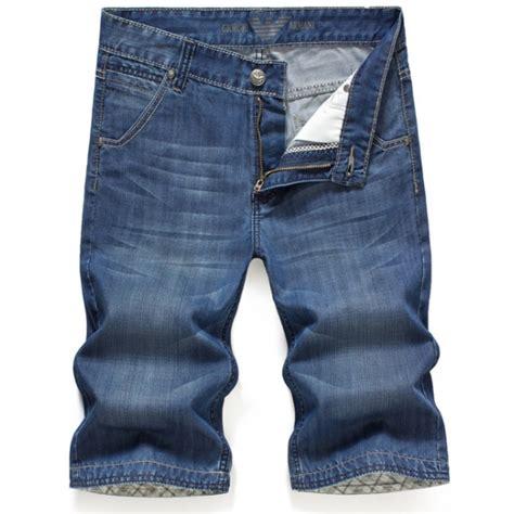 Tas Fashion 079 jual celana pria merk armany