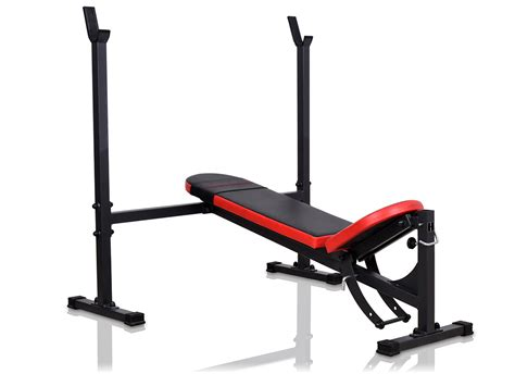 flat to incline bench standard flat incline bench mh l102 marbo sport
