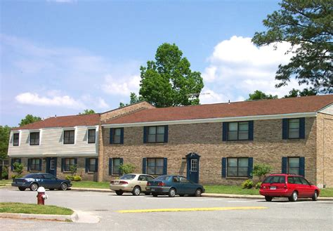 section 8 housing chesapeake va public housing communities nnrha
