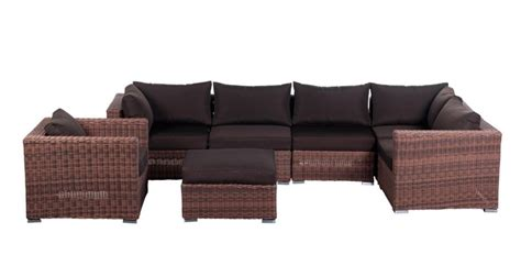 jc penny couches jcpenney furniture bing images