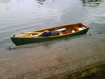 motor canoe boat plans selway fisher motor canoe b and b yachts pinterest