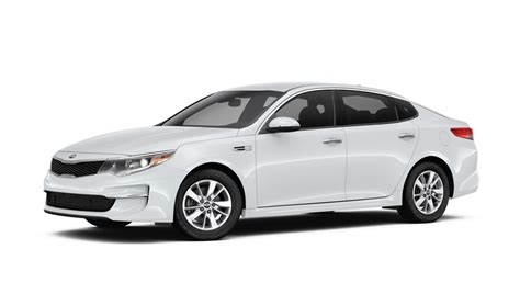 White Kia Optima Related Keywords Suggestions For Kia Optima