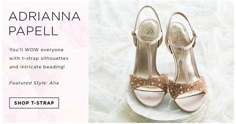 Wedding Sandals by Wedding Shoes Bridal Flats Sandals Heels More