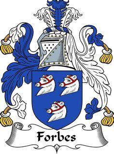 heeg coat of arms ireland martin family crest we do have the martin coat