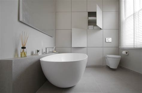 Designing A Bathroom Remodel 6 Bathroom Design Trends And Ideas For 2015 Inspirationseek