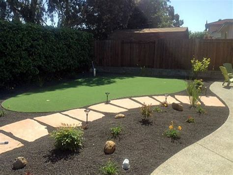 best artificial turf for backyard artificial grass aventura florida best indoor putting