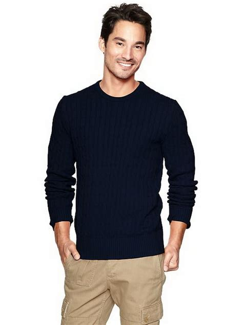 Sweater Gap sweaters gap