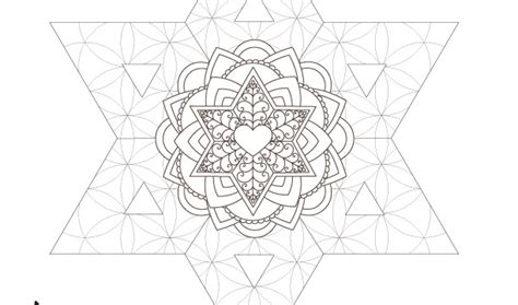 coloring page of star of david david star holocaust coloring pages