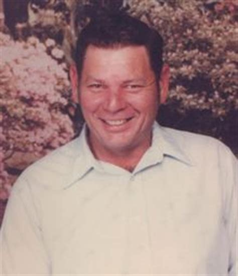 ralph clifford crenshaw january 8 2015 obituary
