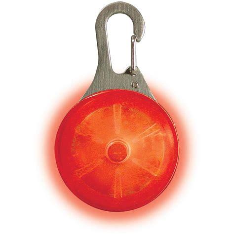 nite ize keychain light upc 094664008052 flashlights nite ize flashlights