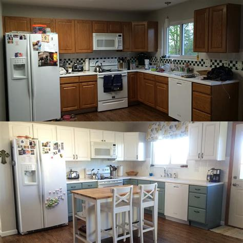 general finishes paint kitchen cabinets kitchen renovation general finishes paint antique