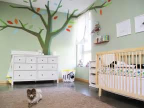 Baby gram s nursery by elaina beth of project nursery says i love the