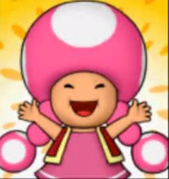 toadette coloring free coloring pages art coloring pages