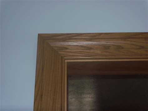 Prestained Wood Flooring by Photo Gallery Butcher Block Countertops Stair Parts