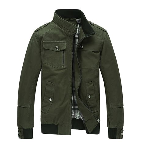 Comfortable Jackets by Autumn Jacket Casual Comfortable Coats