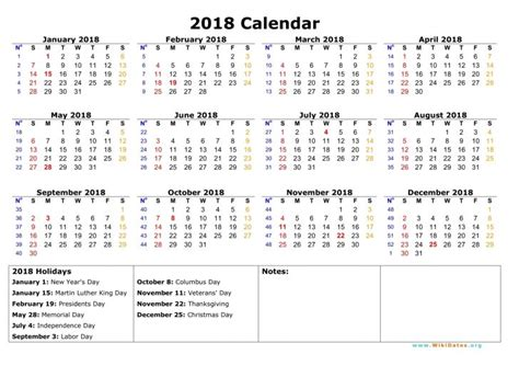 2018 Printable Calendar Uk February 2018 Calendar With Holidays Uk Calendar