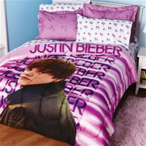 justin bieber bedroom set justin bieber twin comforter set images