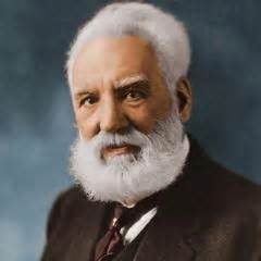 alexander graham bell mini bio top 25 quotes by alexander graham bell a z quotes