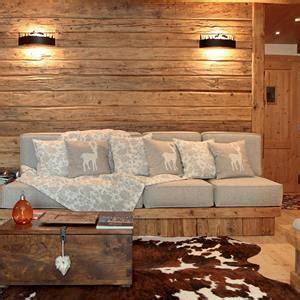 divani da montagna come scegliere il divano giusto per la casa di montagna
