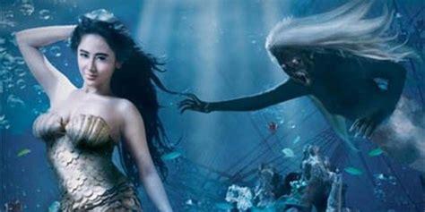 film horor melahirkan film horor indonesia tidak seram cuma jual paha dan dada