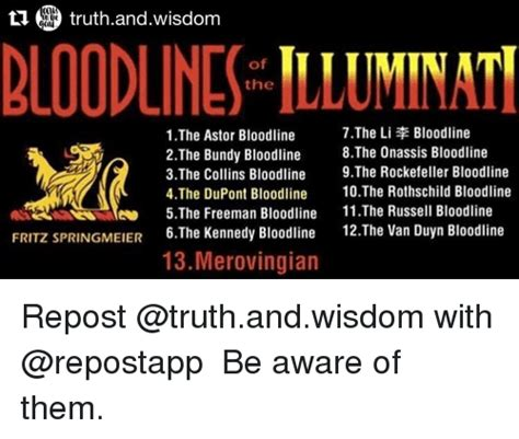 illuminati ti 25 best memes about merovingian merovingian memes