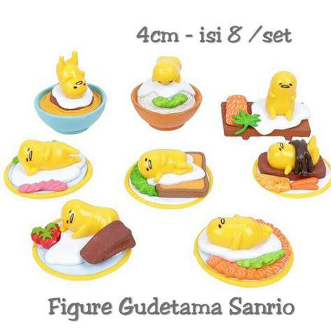 Harga Miniatur Figure by Grosir Mainan Figure Mainan Anak Perempuan