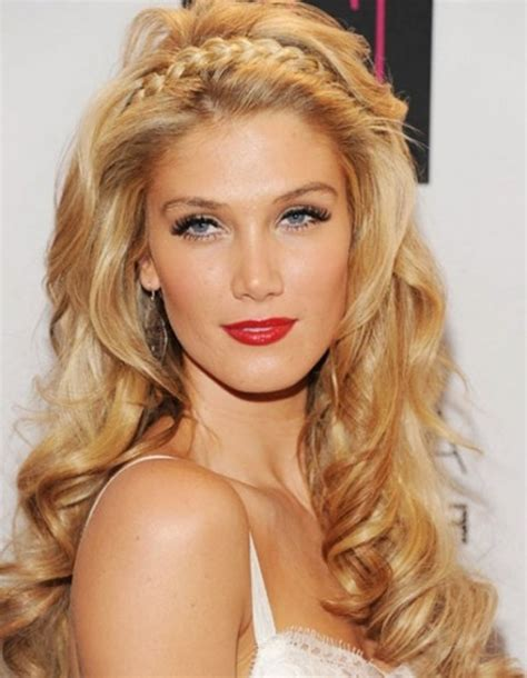 hairstyles when hair is down prom hairstyles for medium hair down prom hairstyle hair