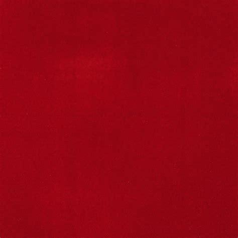 plain velvet upholstery fabric red solid plain upholstery velvet fabric by the yard