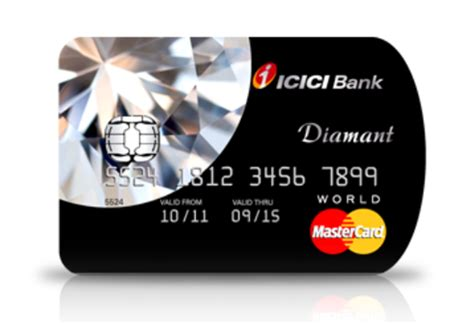 bank of india debit card secure code icici bank diamant credit card review invite only