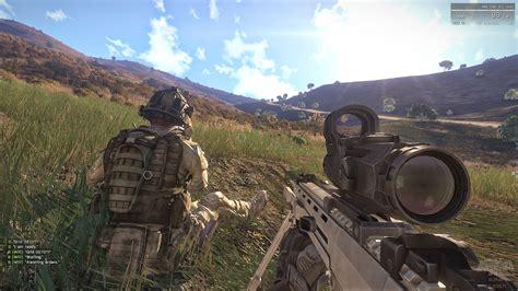 game sniper terbaik mod 10 game perang terbaik dan terpopuler pc ps3 ps4