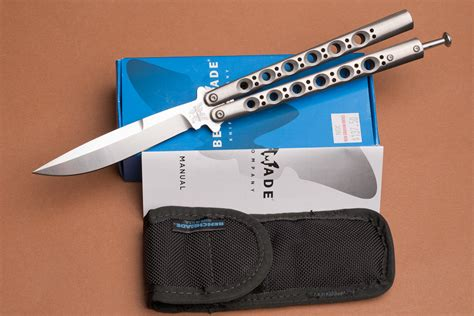 benchmade model 42 for sale balisong model 42 for sale images