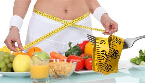 alimentos por puntos dieta por puntos tabla de alimentos