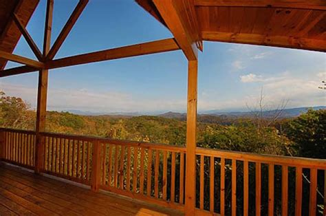 Family Vacation Cabin Rentals by 5 Cabin Rentals Near Pigeon Forge Tn For A Family
